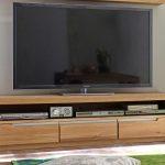 Schrank Wohnzimmer Wohnzimmer Wohnzimmerschrank System Schrank Wohnzimmer 1m Wohnzimmerschrank Weiß Holz Wohnzimmerschrank Massiv