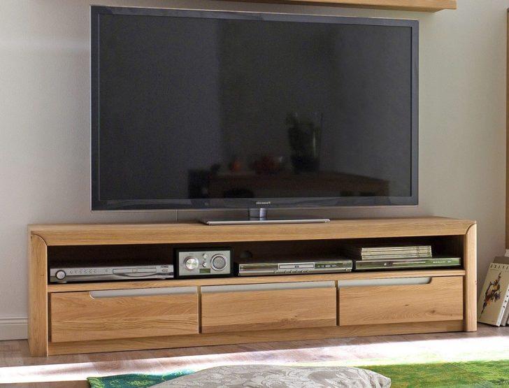 Medium Size of Wohnzimmerschrank System Schrank Wohnzimmer 1m Wohnzimmerschrank Weiß Holz Wohnzimmerschrank Massiv Wohnzimmer Schrank Wohnzimmer