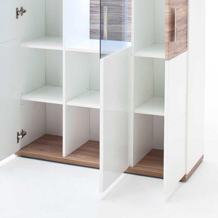 Medium Size of Wohnzimmerschrank System Schrank Wohnzimmer Kirsche Wohnzimmerschränke Ideen Wohnzimmerschrank Beleuchtung Wohnzimmer Schrank Wohnzimmer