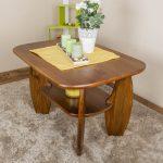 Wohnzimmer Tisch Wohnzimmer Wohnzimmertisch Schreibtisch Regal Wohnzimmer Sessel Landhausstil Deckenleuchte Ausziehbarer Esstisch Moderne Esstische Kaufen Eiche Massiv Nussbaum Kommode