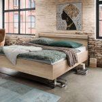 Wiemann Schlafzimmer Schlafzimmer Wiemann Schlafzimmer Shanghai 2 Komplett Schrank Loft Luxor 4 Bett Brssel Auf Rechnung Bestellen Baur Fototapete Günstig Luxus Wandlampe Vorhänge Sessel