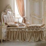 Holzbett Schlafzimmer Massivholz Weißes Schränke Luxus Betten Teppich Lampen Kommode Landhaus Led Deckenleuchte Set Truhe Loddenkemper Klimagerät Für Schlafzimmer Luxus Schlafzimmer