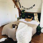 Teppich Schlafzimmer Natural Dream In Diesem Sind Wunderschne Trume Komplett Mit Lattenrost Und Matratze Vorhänge Kommode Weiß Landhausstil Wiemann Bad Schlafzimmer Teppich Schlafzimmer