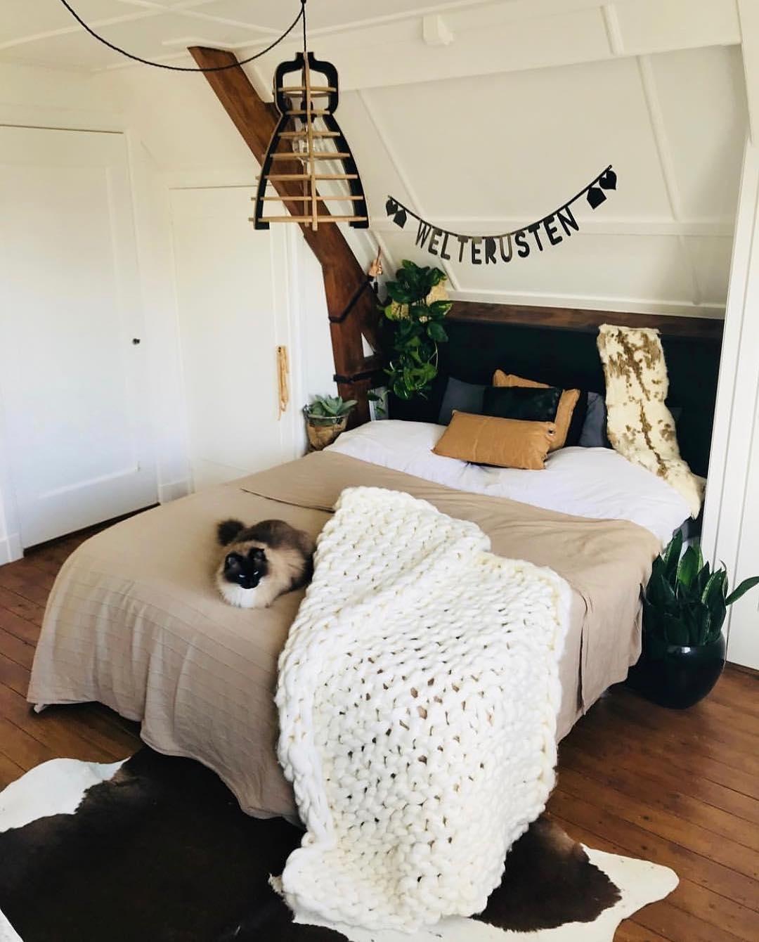 Full Size of Teppich Schlafzimmer Natural Dream In Diesem Sind Wunderschne Trume Komplett Mit Lattenrost Und Matratze Vorhänge Kommode Weiß Landhausstil Wiemann Bad Schlafzimmer Teppich Schlafzimmer