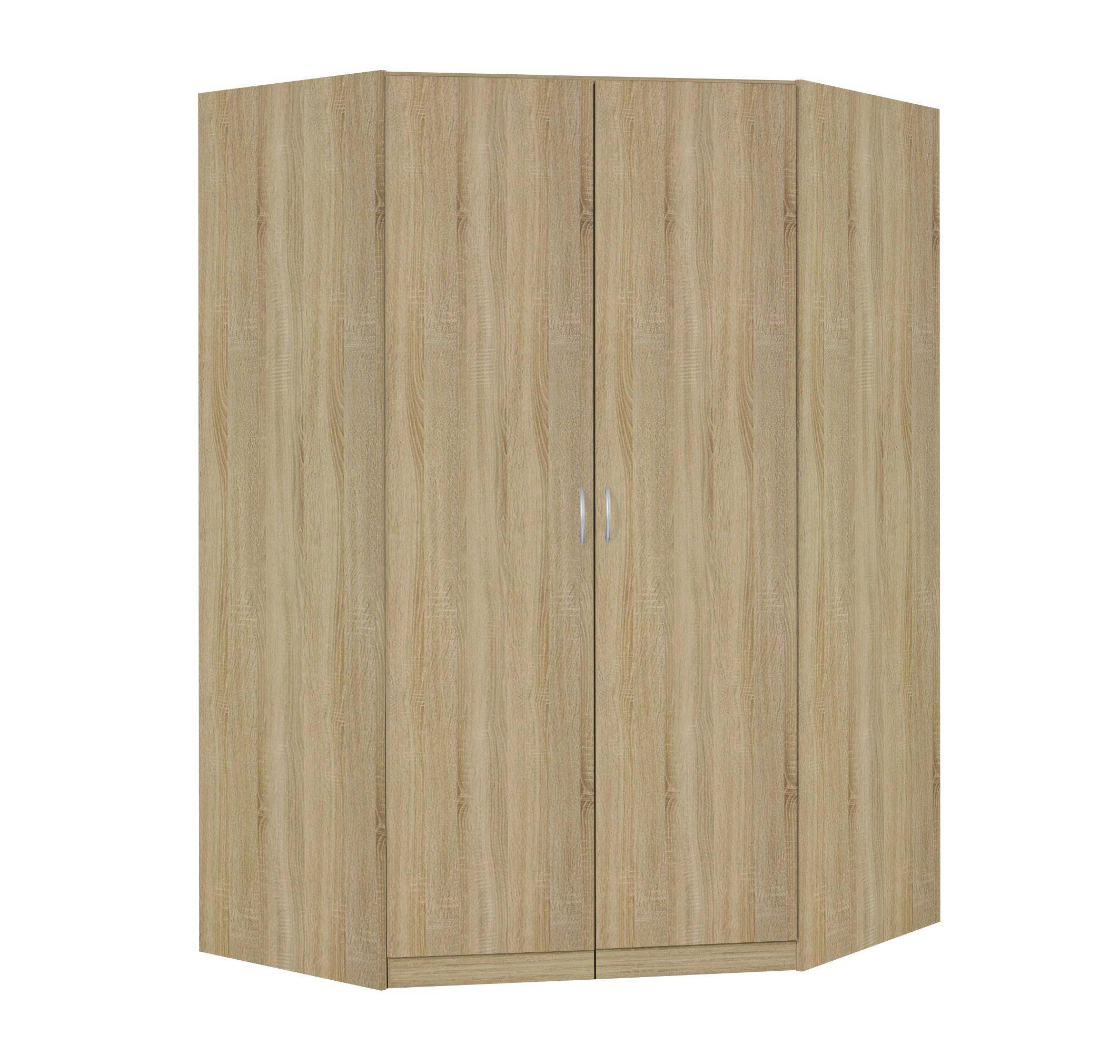 Full Size of Eckschrank Schlafzimmer Sonoma Eiche Online Kaufen Xxxlutz Teppich Kronleuchter Günstige Komplett Deckenleuchten Mit Lattenrost Und Matratze Set Günstig Schlafzimmer Eckschrank Schlafzimmer