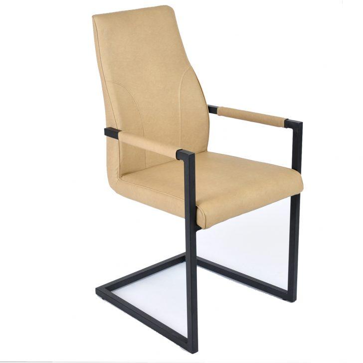Medium Size of Stuhl Für Schlafzimmer Wandtattoo Sprüche Die Küche Moderne Bilder Fürs Wohnzimmer Kronleuchter Deckenleuchte Klebefolie Fenster Deckenleuchten Schlafzimmer Stuhl Für Schlafzimmer
