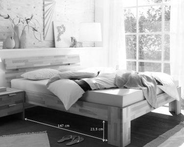 Bett 140x220 Bett Bett 140x220 Alice 2 Berlnge Kernbuche Massiv Kaufen Mbel Rückwand Weißes Ohne Kopfteil Flexa Mit Hohem Antik Rauch Betten 140x200 Japanische Boxspring Ikea