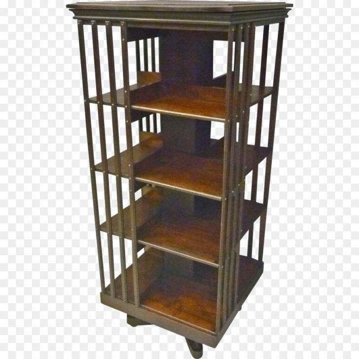 Medium Size of Regal Schlafzimmer Wandlampe Zum Aufhängen Stecksystem Rustikal Sessel Offenes Leiter Kanban Günstig Mit Rollen Für Kleidung Tiefe 30 Cm Stuhl Würfel Schlafzimmer Regal Schlafzimmer