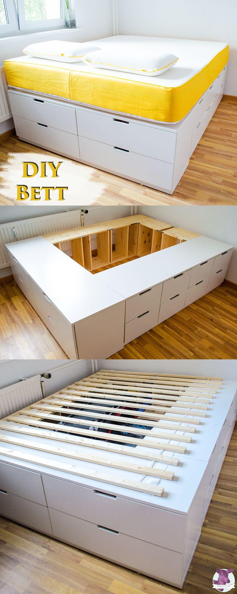 Full Size of Betten Ikea 160x200 Weiss Bett Mit Bettkasten Hemnes Boxspringbett Malm 160x200cm Matratze Und Lattenrost Boxspring Diy Hack Plattform Selber Bauen Aus Kommoden Bett Betten Ikea 160x200