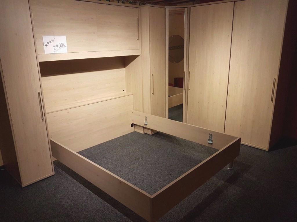 Full Size of Neu Schlafzimmer Led Massiv Bett Eckschrank M Spiegel 4 Schrnke Kronleuchter Lampe Kommode Weiß Deckenleuchte Weißes Deckenleuchten Günstige Komplett Betten Schlafzimmer Eckschrank Schlafzimmer
