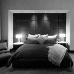 Schlafzimmer Komplett Weiß Grau Bett 90x200 Weiße Küche Regal Kinderzimmer Luxus Lampe Mit Lattenrost Und Matratze Deckenleuchte Modern Kronleuchter Schlafzimmer Schlafzimmer Komplett Weiß