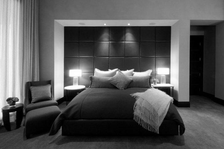 Medium Size of Schlafzimmer Komplett Weiß Grau Bett 90x200 Weiße Küche Regal Kinderzimmer Luxus Lampe Mit Lattenrost Und Matratze Deckenleuchte Modern Kronleuchter Schlafzimmer Schlafzimmer Komplett Weiß