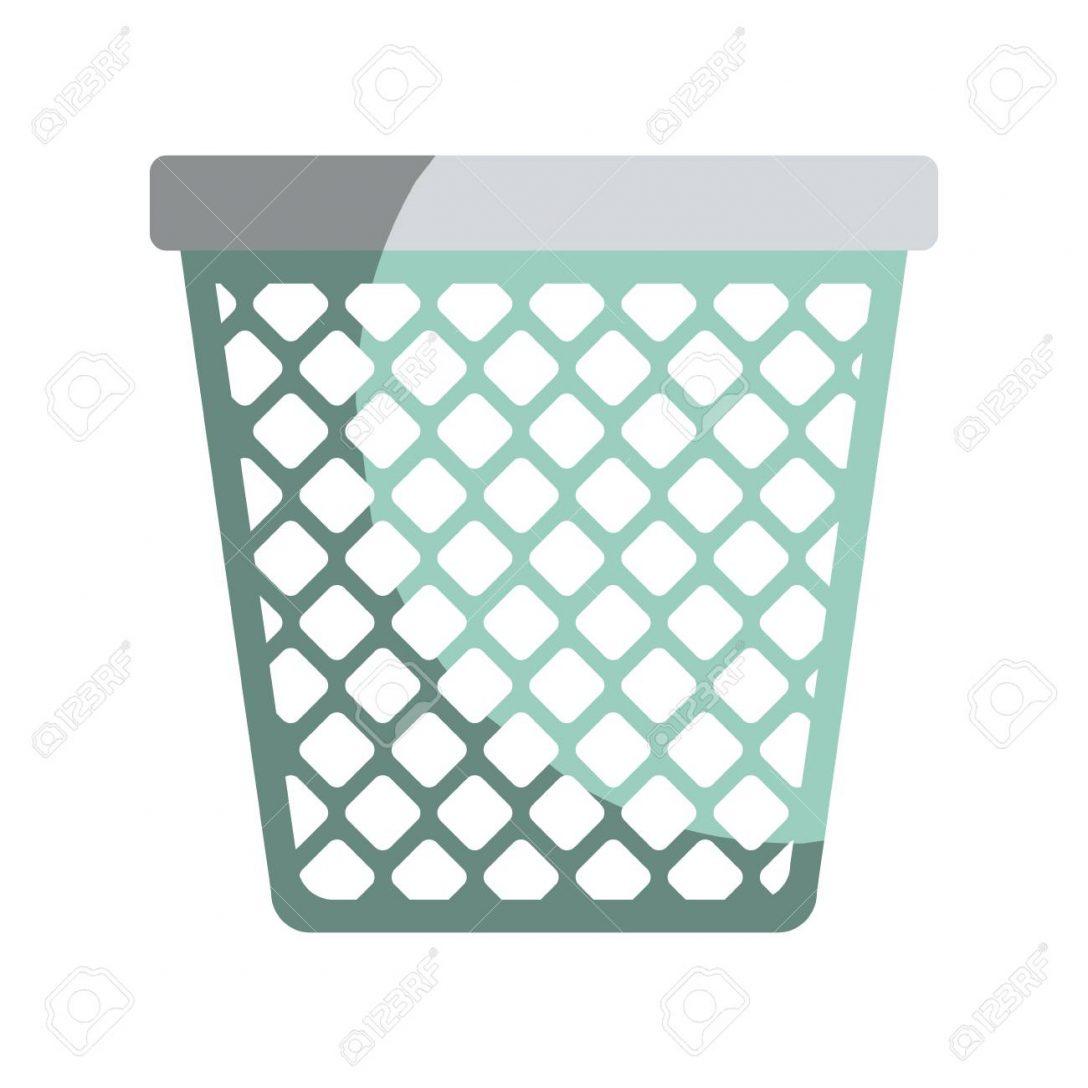 Large Size of Abfallbehälter Küche Kchen Abfalleimer Wkkie Haushalt No Mitglied Kche Mit Kochinsel Läufer Modulare Kaufen Ikea Behindertengerechte Gardine Lieferzeit Küche Abfallbehälter Küche