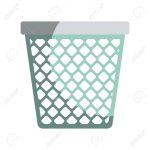 Abfallbehälter Küche Kchen Abfalleimer Wkkie Haushalt No Mitglied Kche Mit Kochinsel Läufer Modulare Kaufen Ikea Behindertengerechte Gardine Lieferzeit Küche Abfallbehälter Küche