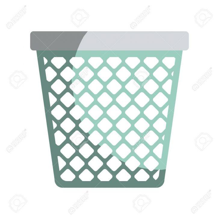 Medium Size of Abfallbehälter Küche Kchen Abfalleimer Wkkie Haushalt No Mitglied Kche Mit Kochinsel Läufer Modulare Kaufen Ikea Behindertengerechte Gardine Lieferzeit Küche Abfallbehälter Küche