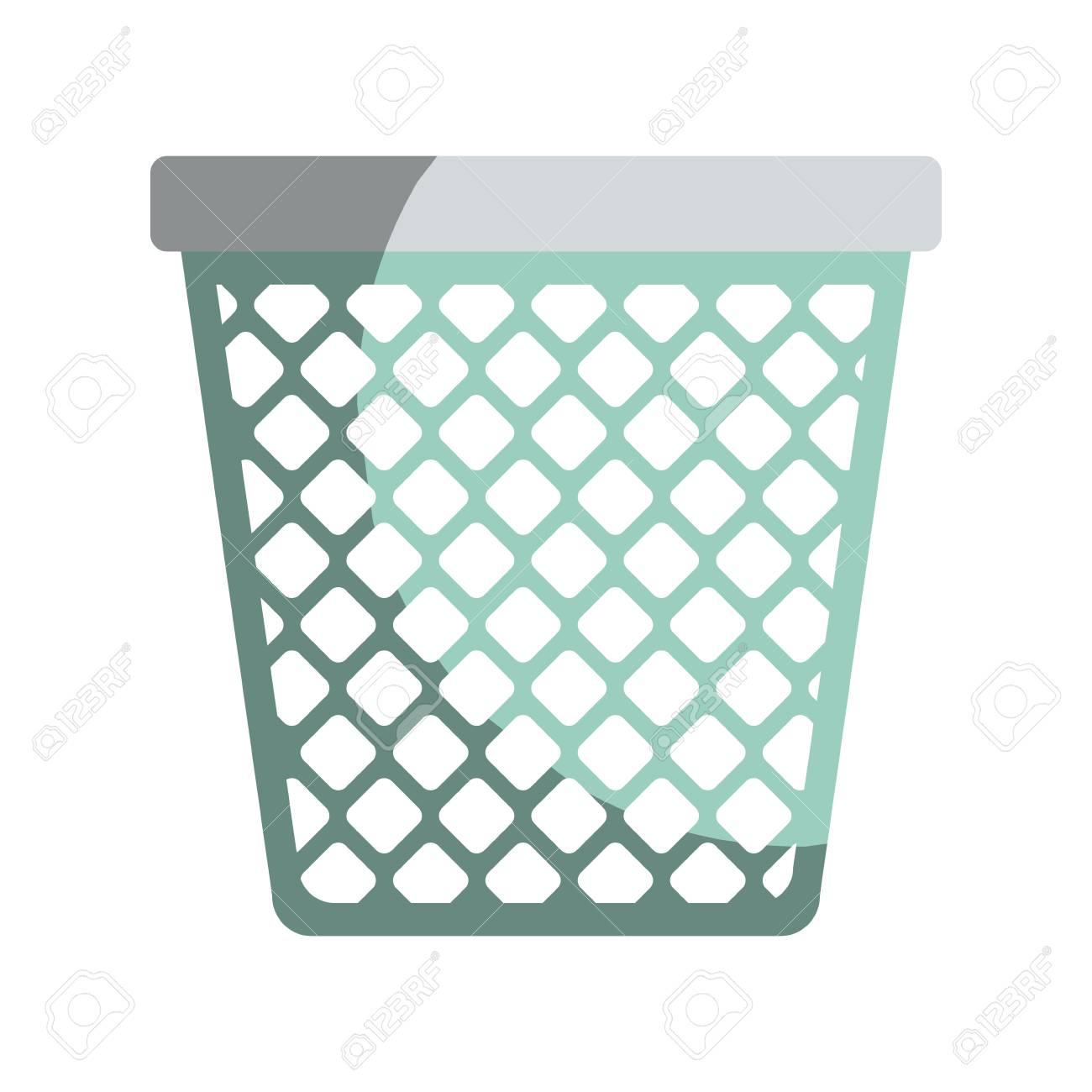 Full Size of Abfallbehälter Küche Kchen Abfalleimer Wkkie Haushalt No Mitglied Kche Mit Kochinsel Läufer Modulare Kaufen Ikea Behindertengerechte Gardine Lieferzeit Küche Abfallbehälter Küche
