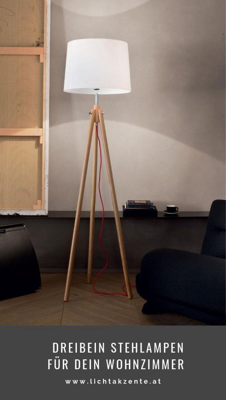 Medium Size of Ideal Ludreibein Stehleuchte York In 2020 Stehlampe Wohnzimmer Schlafzimmer Wandtattoo Deckenlampe Regal Komplett Guenstig Massivholz Luxus Wandtattoos Sessel Schlafzimmer Stehlampe Schlafzimmer