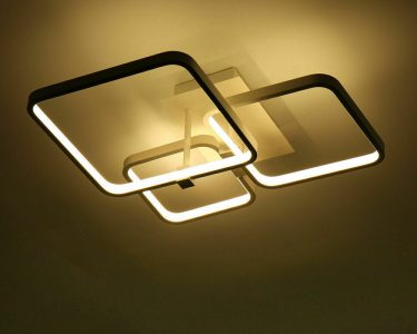 Schlafzimmer Deckenlampe Schlafzimmer Schlafzimmer Deckenlampe Led Deckenleuchte Geometrie Design Weiss Wohnzimmer Modern Set Günstig Komplette Sessel Teppich Lampe Stuhl Wandlampe Deckenlampen