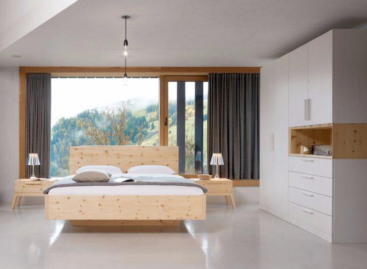 Medium Size of Schlafzimmer Komplettangebote Italienische Otto Ikea Poco Wandtattoo Deckenlampe Wandleuchte Gardinen Wiemann Led Deckenleuchte Günstige Landhaus Landhausstil Schlafzimmer Schlafzimmer Komplettangebote