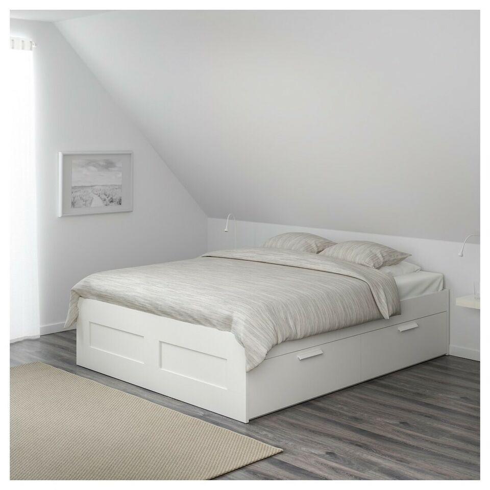 Full Size of Bett Mit Stauraum 140x200 Aufbewahrung Betten Ikea 160x200 Schwarzes Gebrauchte 120x200 Massivholz Schubladen 200x200 Antik Altes Dico Weiß Weißes Kleinkind Bett Bett 140x200