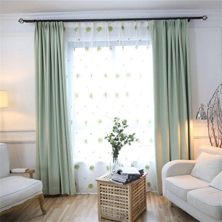 Medium Size of Vorhänge Schlafzimmer Home Uk Ein Satz Von 2 Pc Verdickung Voll Schattierung Vorhang Betten Lampe Kommoden Deckenleuchten Regal Lampen Stuhl Für Komplett Schlafzimmer Vorhänge Schlafzimmer