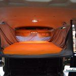 Cars Bett Bett Im Auto Bernachten Minicamper Französische Betten Günstige 140x200 Bett Weiß 90x200 Lattenrost 180x200 Mit Bettkasten Hoch 160x200 Günstig Clinique Even