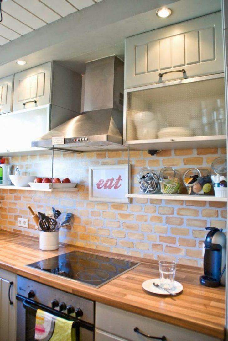 Medium Size of Holz Arbeitsplatten Machen Moderne Kche Gemtlich Küche Auf Raten Modulare Bad Kaufen Fliesenspiegel Sofa Günstig Mobile Kräutergarten Bartisch Aufbewahrung Küche Küche Auf Raten