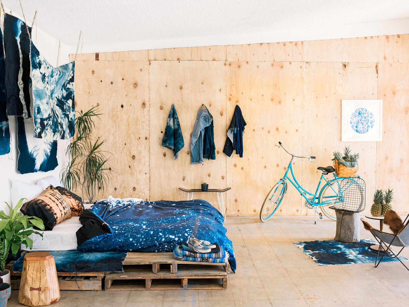 Full Size of Ebay Gebrauchte Betten 140x200 Zu Verschenken 90x200 Bei Kleinanzeigen Dico Ausgefallene Günstige Rauch Mit Aufbewahrung Balinesische Bettkasten Französische Bett Gebrauchte Betten