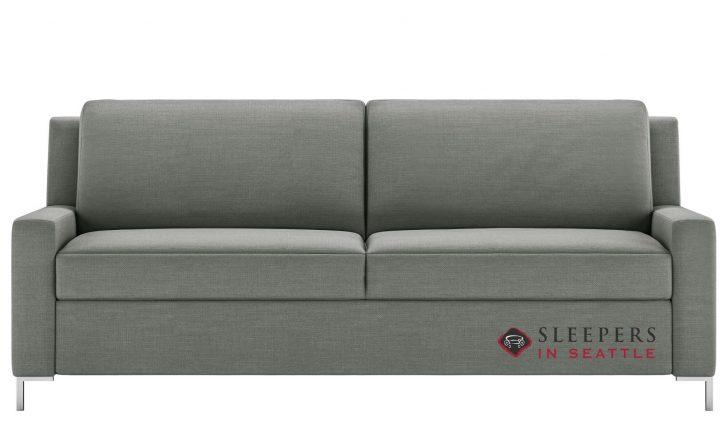 Medium Size of Sofa Sectional Schlafsofa Knigin Cabrio Bett Doppelbett Poco Schrank Betten Mit Aufbewahrung Holz De Test Bettkasten 180x200 Japanisches 120x200 200x200 Bett Bett Ausklappbar