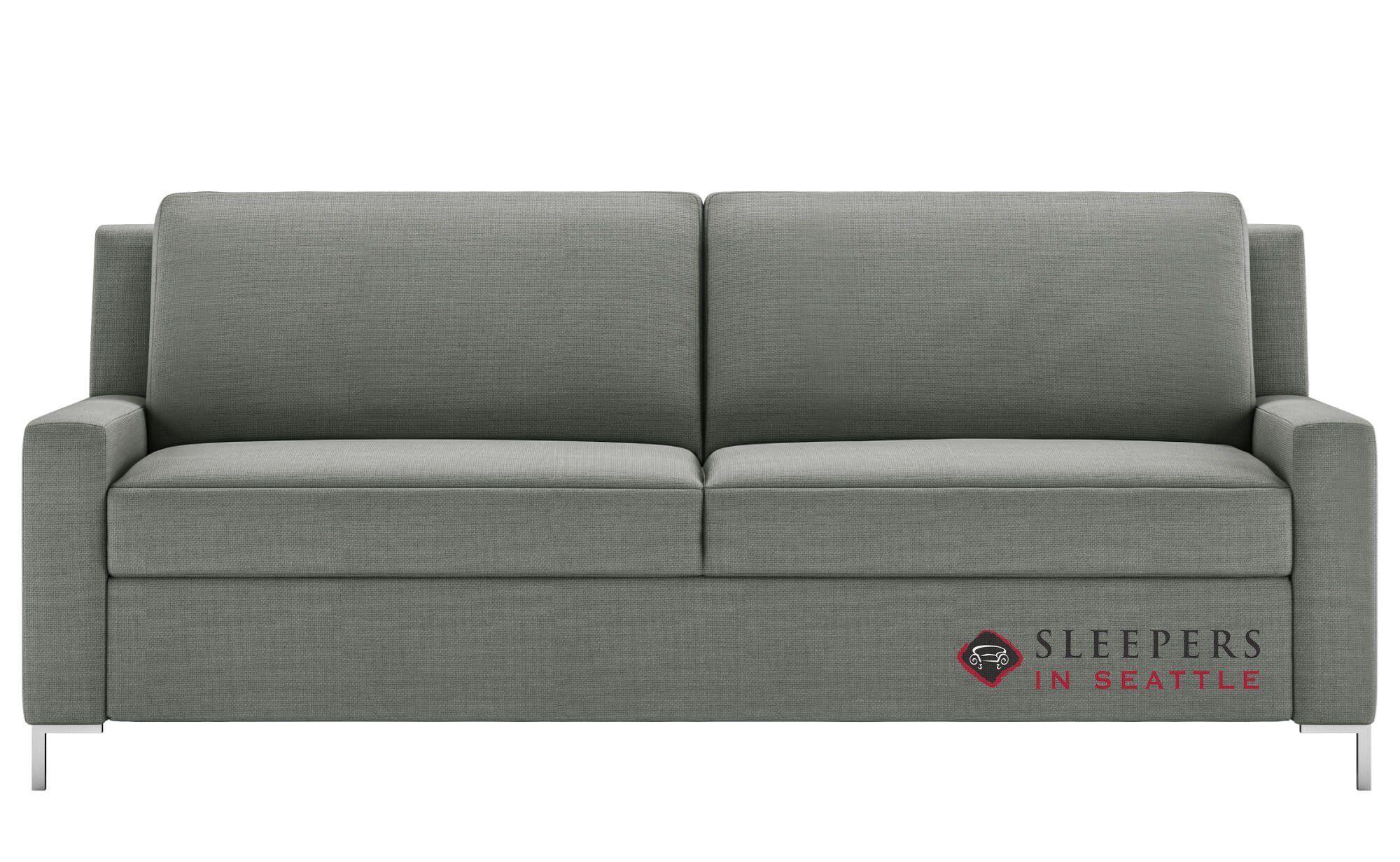 Full Size of Sofa Sectional Schlafsofa Knigin Cabrio Bett Doppelbett Poco Schrank Betten Mit Aufbewahrung Holz De Test Bettkasten 180x200 Japanisches 120x200 200x200 Bett Bett Ausklappbar