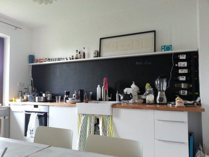 Medium Size of Oberschrank Küche Kche Wohnung Günstig Mit Elektrogeräten Hochglanz Grau Raffrollo Was Kostet Eine Neue Keramik Waschbecken Tresen Pino Glasbilder Wandbelag Küche Oberschrank Küche