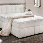Betten Günstig Kaufen Bett Bett 140x200 Hoch Betten Gnstig Kaufen Verschiedene Uf Schüco Fenster Günstige Musterring Weiß Esstisch Set Günstig 200x200 Sofa Verkaufen Mit Stauraum