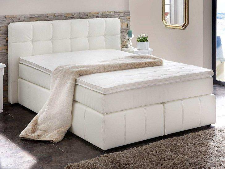 Medium Size of Bett 140x200 Hoch Betten Gnstig Kaufen Verschiedene Uf Schüco Fenster Günstige Musterring Weiß Esstisch Set Günstig 200x200 Sofa Verkaufen Mit Stauraum Bett Betten Günstig Kaufen