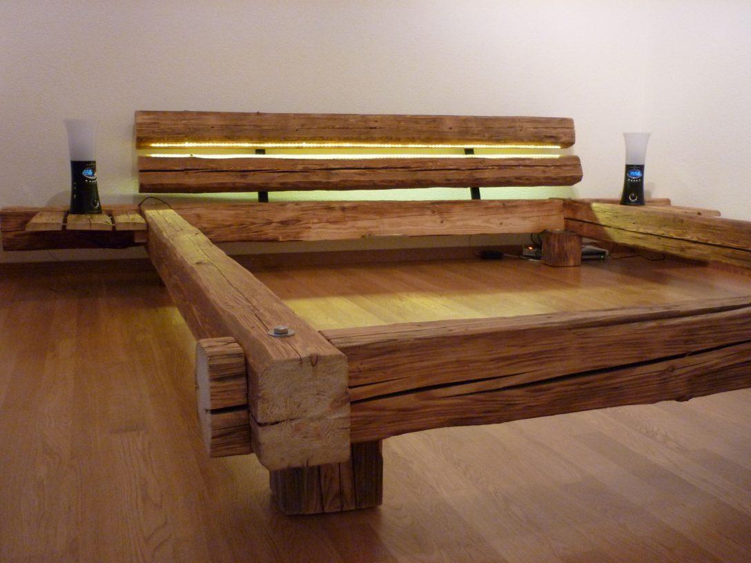 Large Size of Betten Massivholz Test Rauch 180x200 Mit Bettkasten Schöne Nolte Mädchen Günstige Außergewöhnliche Designer Möbel Boss Kaufen 140x200 Esstische Bett Betten Massivholz