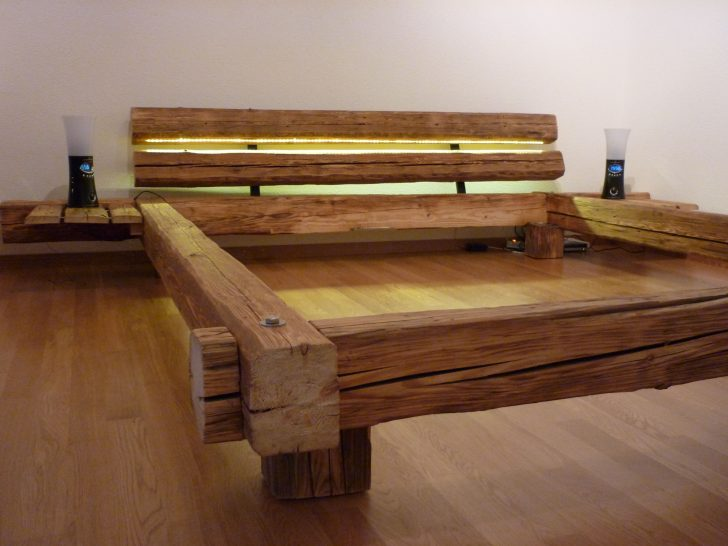 Medium Size of Betten Massivholz Test Rauch 180x200 Mit Bettkasten Schöne Nolte Mädchen Günstige Außergewöhnliche Designer Möbel Boss Kaufen 140x200 Esstische Bett Betten Massivholz