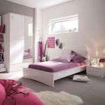 Coole Betten Test Musterring Designer Jabo Düsseldorf Holz Ebay 180x200 90x200 Ausgefallene 100x200 Hamburg Hohe Massivholz Günstig Kaufen Amazon Massiv Bett Coole Betten