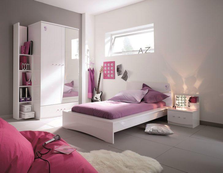 Medium Size of Coole Betten Test Musterring Designer Jabo Düsseldorf Holz Ebay 180x200 90x200 Ausgefallene 100x200 Hamburg Hohe Massivholz Günstig Kaufen Amazon Massiv Bett Coole Betten