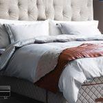 Luxus Bett Bett Das Moderne Luxusbett Du8008 Duxiana De Funktions Bett 120 Cm Breit 2x2m 80x200 Hohe Betten Jugendzimmer 120x200 Romantisches Krankenhaus Amazon Hasena Ruf