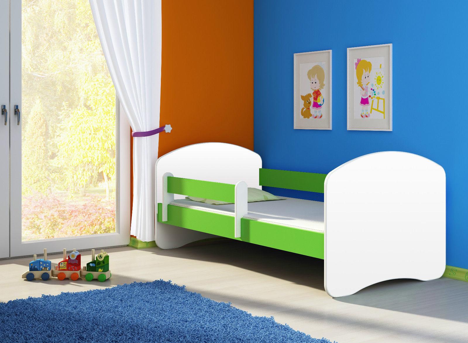 Full Size of Clamaro Kinderbett Fantasia Bett 1 40 Betten 180x200 Schwebendes 2x2m Funktions Flach Jugend Stabiles Mit Schubladen 160x200 Gepolstertem Kopfteil Kaufen Bett Kinder Bett