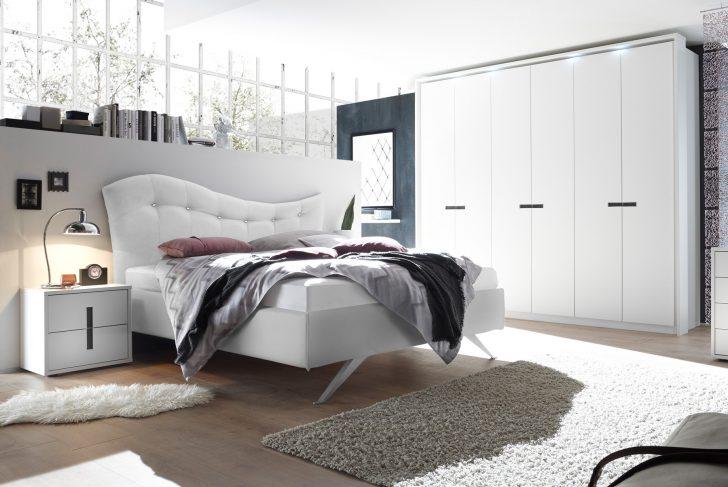 Medium Size of Schlafzimmer Weiss Lack Matt Anthrazit Marely7 Mbel Komplettangebote Wandtattoo Komplettküche Küche Mit E Geräten Günstig Betten Kaufen Bett Komplett Schlafzimmer Komplett Schlafzimmer Günstig