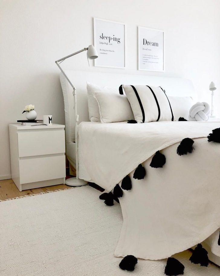 Medium Size of Becher M Weies Schlafzimmer Dekor Kronleuchter Weißes Regal Landhausstil Deckenleuchte Modern Romantische Teppich Komplettangebote Komplett Weiß Lampe Schlafzimmer Weißes Schlafzimmer