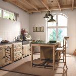 Paket Rustikale Landhauskche Pinie Massiv Dewall Design Landhausküche Gebraucht Weisse Weiß Moderne Grau Küche Landhausküche