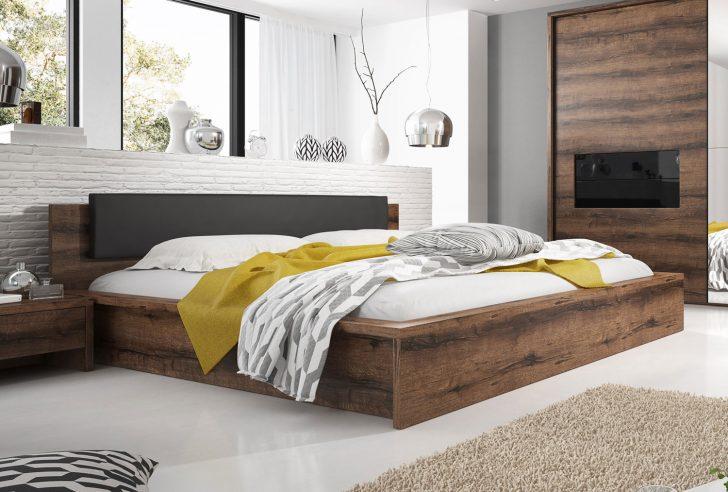 Medium Size of Schlafzimmer Betten 5cf995cc4c228 Luxus Bock Deckenleuchte Modern Schränke Ruf Fabrikverkauf Wandlampe Rauch Hülsta Klimagerät Für Günstig Kaufen 180x200 Schlafzimmer Schlafzimmer Betten