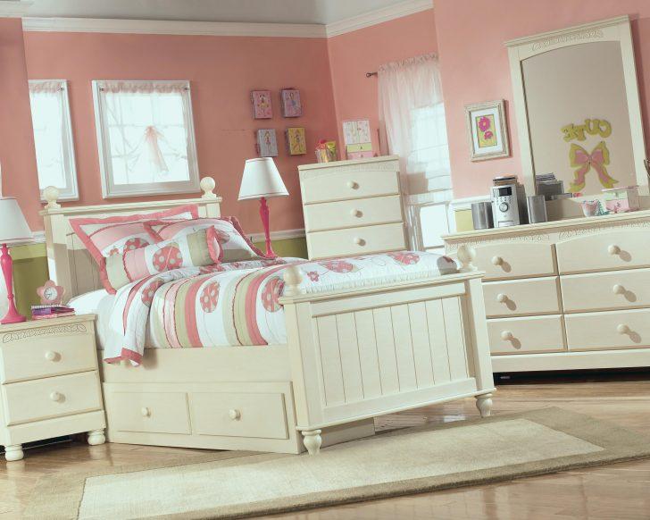 Medium Size of Schlafzimmer Jugend Mdchen Betten 120x200 Joop Französische Ikea 160x200 Gardinen Für Küche Günstig Kaufen De Dico 140x200 Dänisches Bettenlager Bett Betten Für Teenager