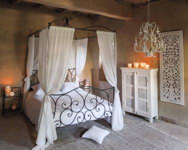 Romantische Schlafzimmer Schlafzimmer Romantisches Schlafzimmer Bilder Ideen Couch Set Mit Matratze Und Lattenrost Komplett Massivholz Deckenleuchten Komplettes Eckschrank Rauch Deckenleuchte