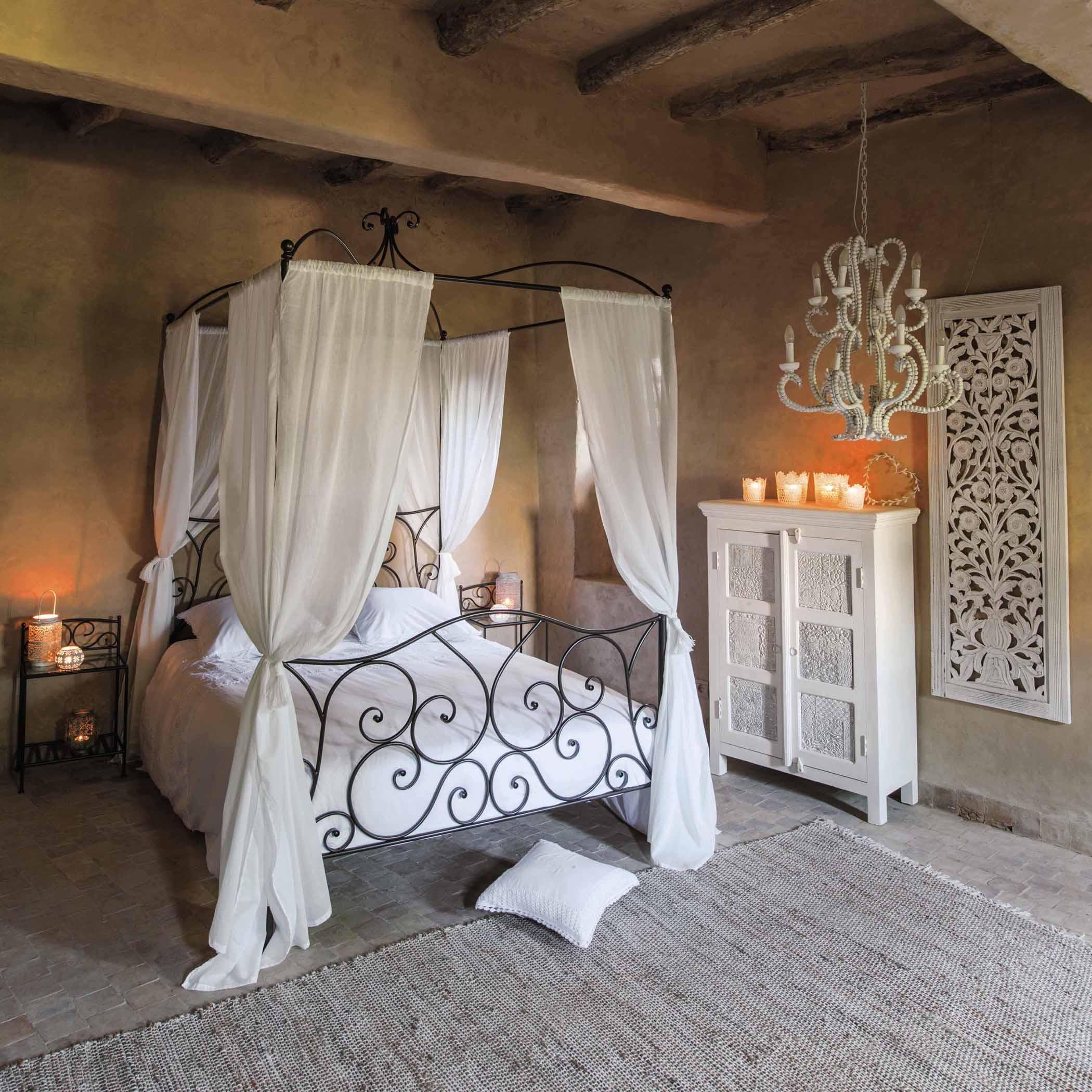 Full Size of Romantisches Schlafzimmer Bilder Ideen Couch Set Mit Matratze Und Lattenrost Komplett Massivholz Deckenleuchten Komplettes Eckschrank Rauch Deckenleuchte Schlafzimmer Romantische Schlafzimmer