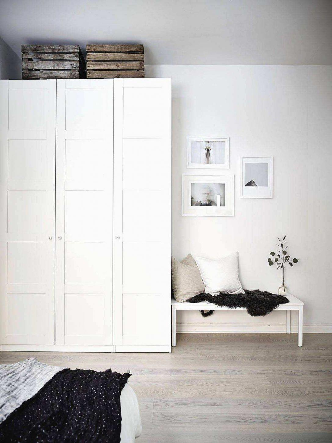 Large Size of Sessel Schlafzimmer 45 Tolle Von Komplett Ikea Planen Ydbh4viq Der Led Deckenleuchte Wandleuchte Luxus Teppich Wohnzimmer Günstig Mit Lattenrost Und Matratze Schlafzimmer Sessel Schlafzimmer