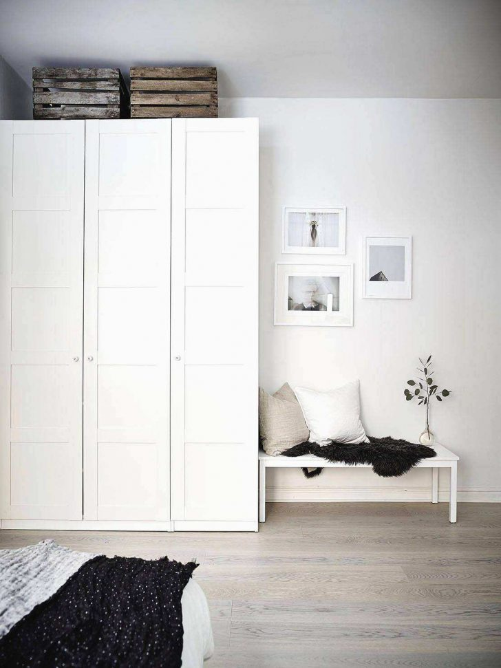 Medium Size of Sessel Schlafzimmer 45 Tolle Von Komplett Ikea Planen Ydbh4viq Der Led Deckenleuchte Wandleuchte Luxus Teppich Wohnzimmer Günstig Mit Lattenrost Und Matratze Schlafzimmer Sessel Schlafzimmer