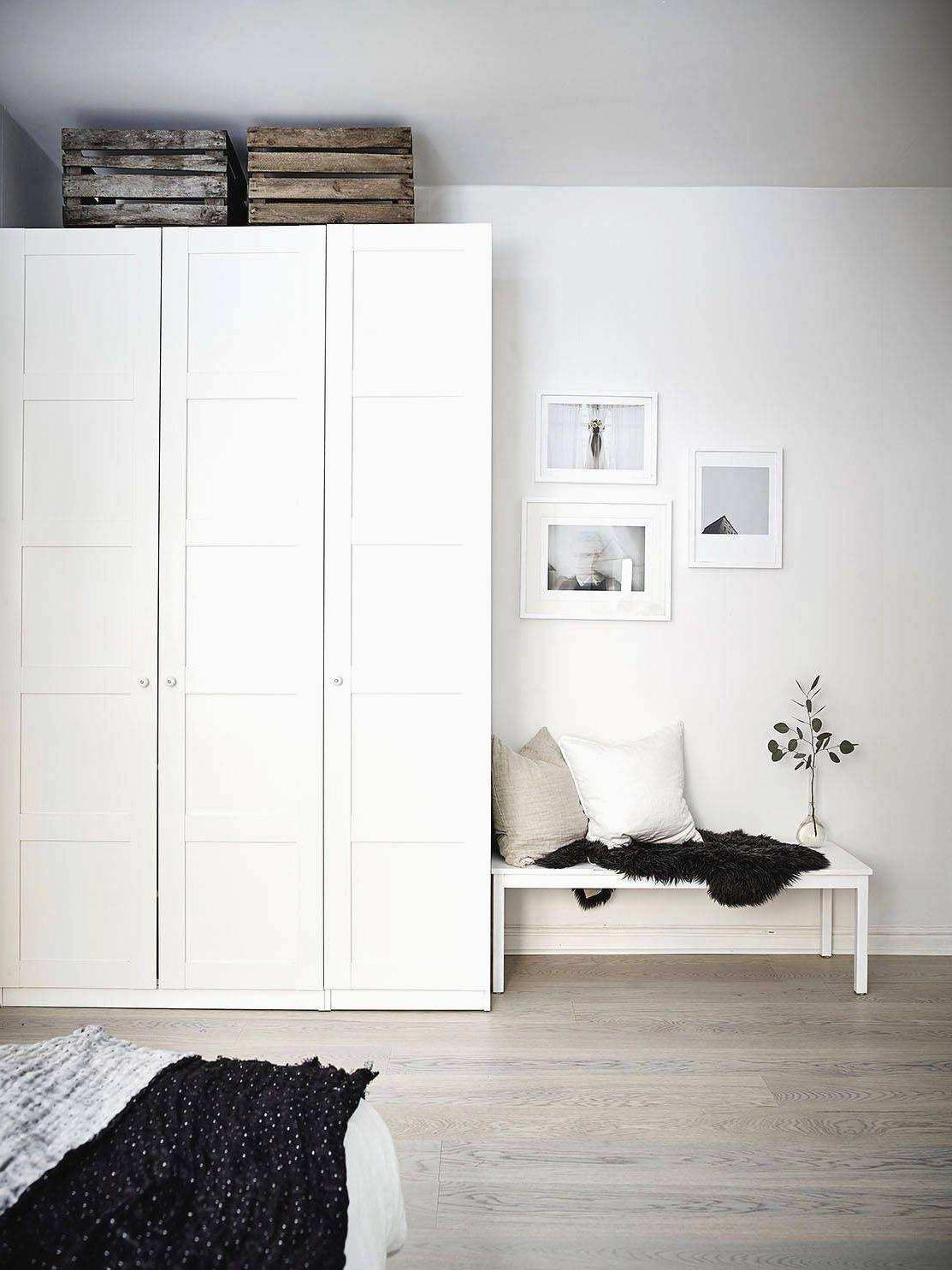 Full Size of Sessel Schlafzimmer 45 Tolle Von Komplett Ikea Planen Ydbh4viq Der Led Deckenleuchte Wandleuchte Luxus Teppich Wohnzimmer Günstig Mit Lattenrost Und Matratze Schlafzimmer Sessel Schlafzimmer