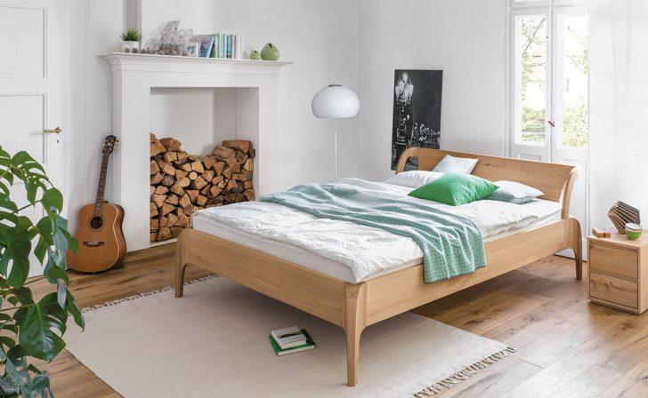 Medium Size of Dormiente Bett Betten Von Heiapopeia Feng Shui Buche 90x200 Dänisches Bettenlager Badezimmer Eiche Weiß 120x200 Rauch 140x200 Komforthöhe Einfaches Box Bett Dormiente Bett
